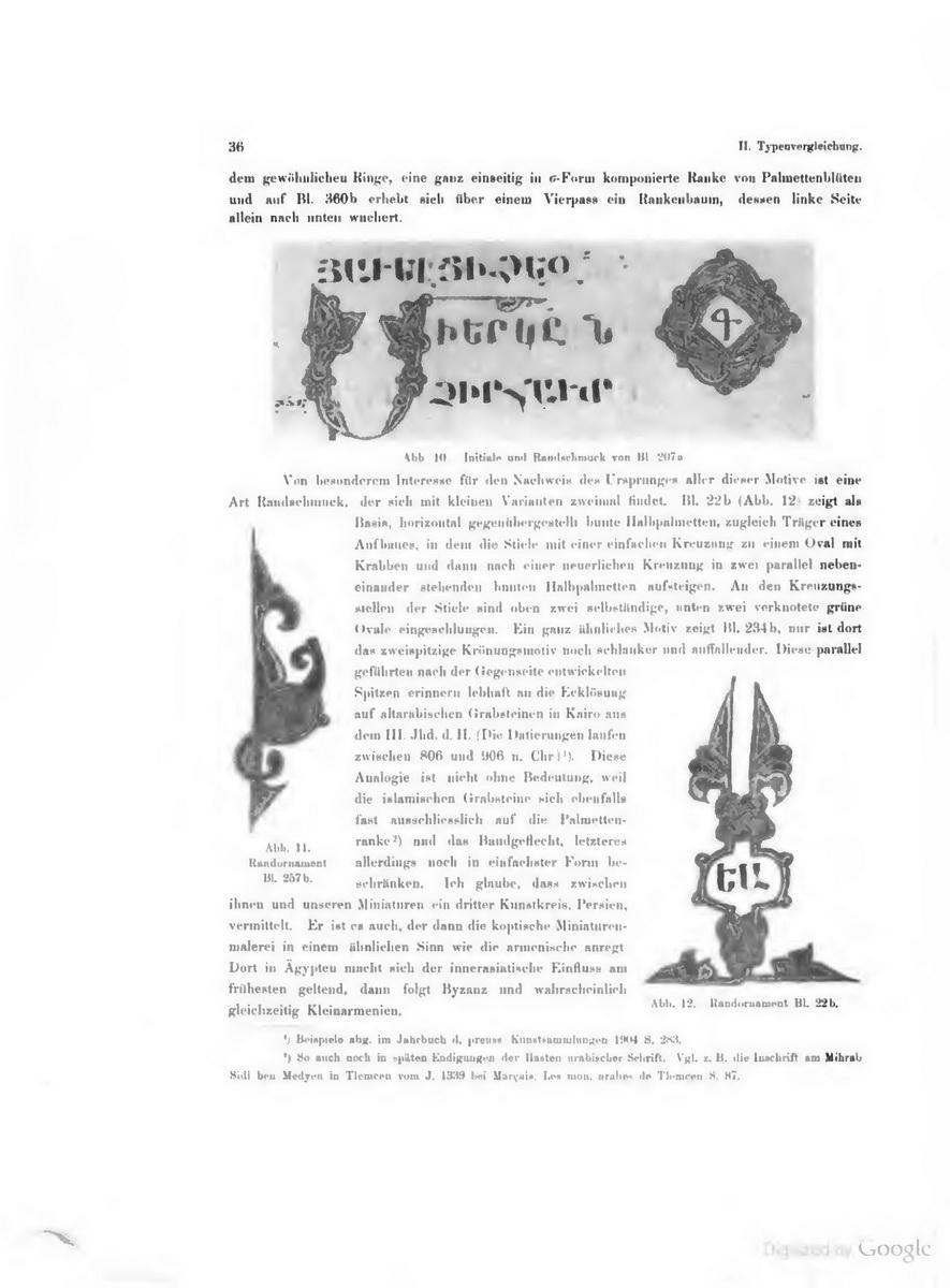 http://serials.flib.sci.am/matenagitutyun/Atlas1907/book/048.jpg